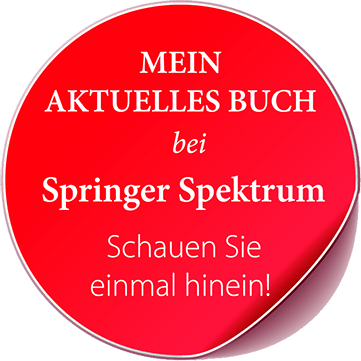 springer spektrum autoren sticker